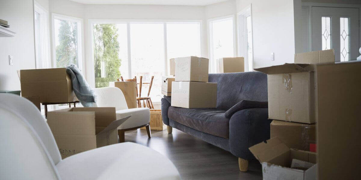 House Clearance | Commercial Clearance | Retail Clearance